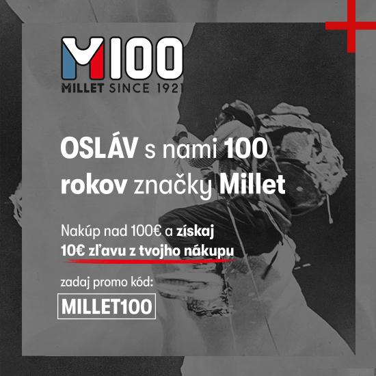 Millet100